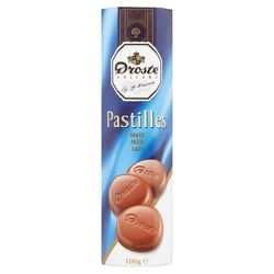 Pastillas-Chocolate-leche-milk-DROSTE-100-g