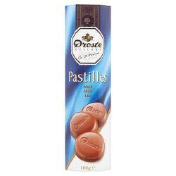 Pastillas-Chocolate-leche-milk-DROSTE-100-g
