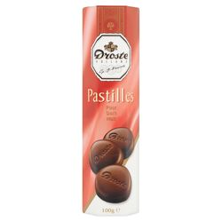 Pastillas-Chocolate-semi-amargo-DROSTE-cj.-100-g
