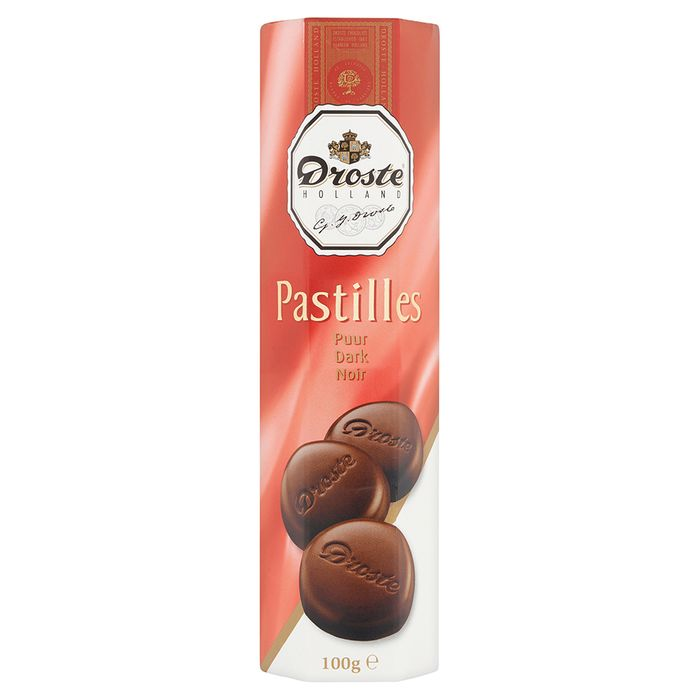 Pastillas-Chocolate-semi-amargo-DROSTE-cj.-100-g