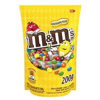 Confites-Chocolate-M-M-Peanut-Sachet-200-g