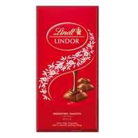 Chocolate-LINDT-Lindor-Leche-100-g