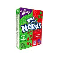 Caramelos-WONKA-Nerds-Frutos-Silvestres-y-Durazno-46.7-g