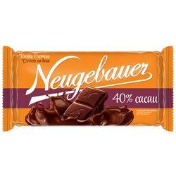 Chocolate-NEUGEBAUER-Meio-Amargo-130-g