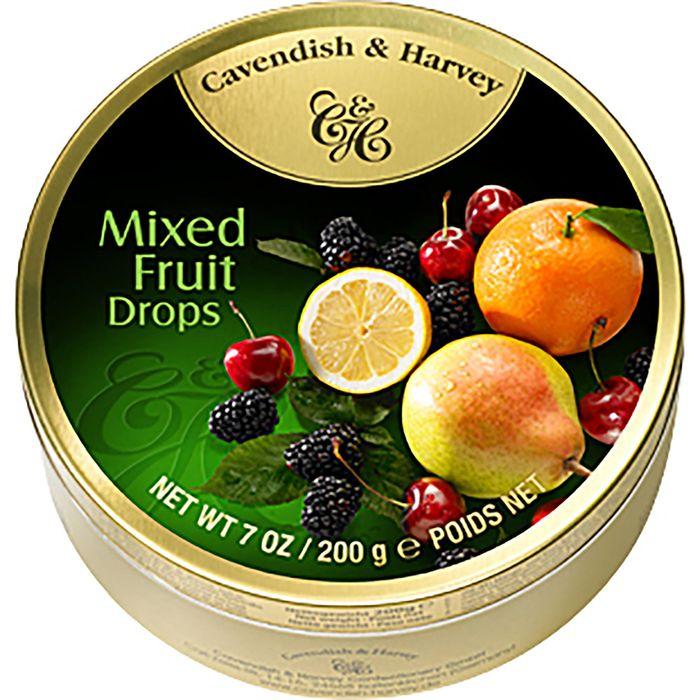 Caramelo-Frutos-Surtidos-CAVENDISH-200-g