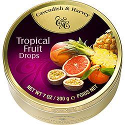 Caramelo-Frutos-Mixtos-CAVENDISH-200-g