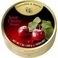 Caramelo-Cereza-CAVENDISH-200-g