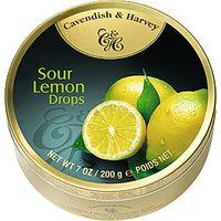 Caramelo-Limon-CAVENDISH-200-g