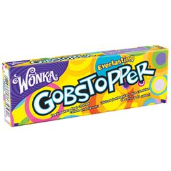 Caramelos-Gobstopper--WONKA-50-g
