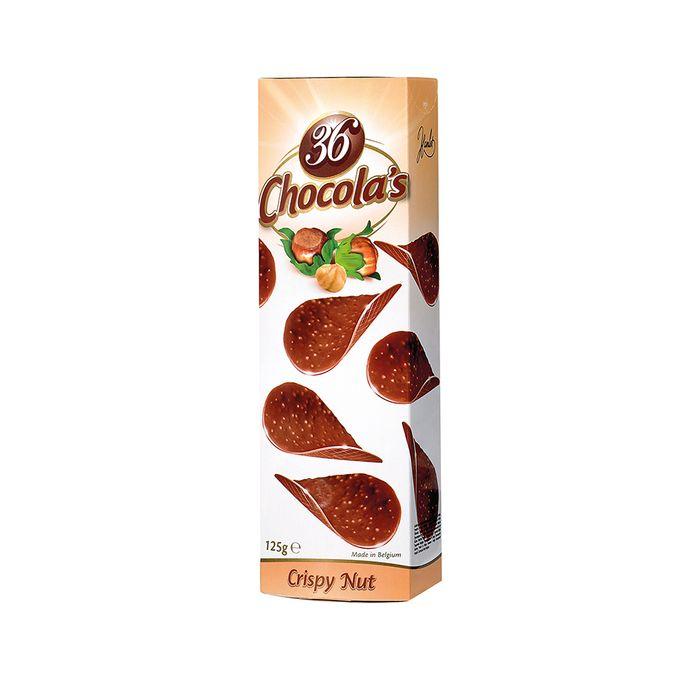 Chocolate-Chocola-s-HAMLET-Crispy-Nut-cj.-125-g