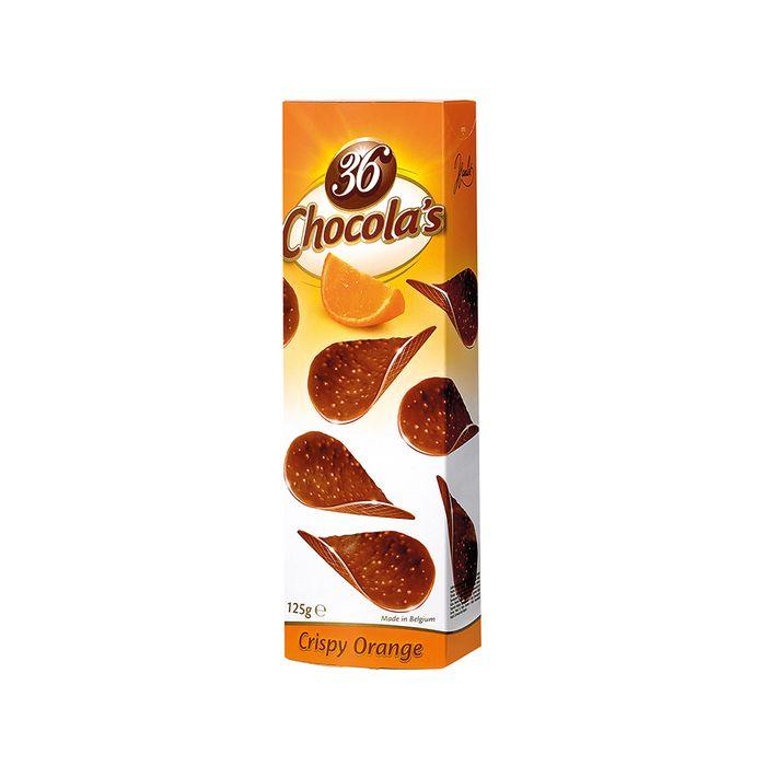 Chocolate-Chocola-s-HAMLET-Crispy-Orange-cj.-125-g