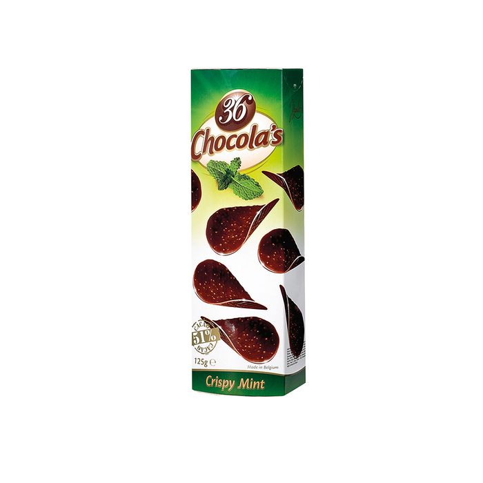 Chocolate-Chocola-s-HAMLET-Crispy-Mint-cj.-125-g