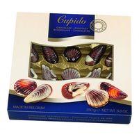 Bombones-Cupido-Sea-Shells-HAMLET-cj.-250-g