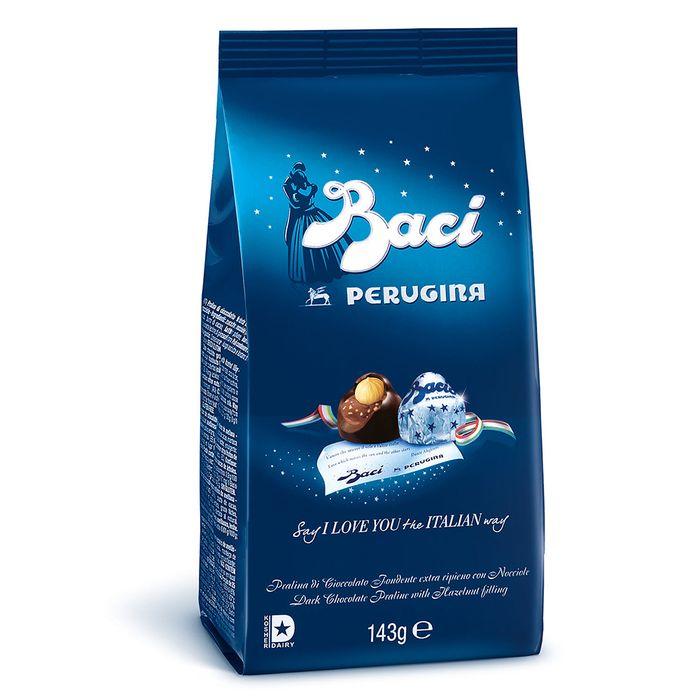 Bombones-BACI-Perugina-143-g