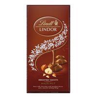 Chocolate-LINDT-Lindor-Avellanas-100-g