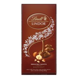 Chocolate-LINDT-Lindor-Avellanas-100-g