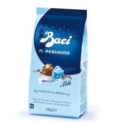 Bombones-BACI-Perugina-Leche-143-g