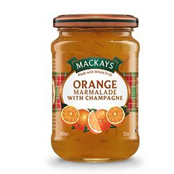 Mermelada-MACKAYS-Naranja-y-Champagne-340-g