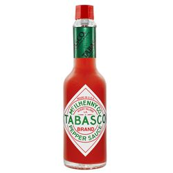 Salsa-Clasica-TABASCO-60-ml