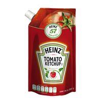 Salsa-Ketchup-HEINZ-doypack-397-g