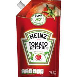 Salsa-Ketchup-HEINZ-doy-pack-620-g