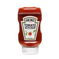 Salsa-Ketchup-HEINZ-plastico-fco.-397-g