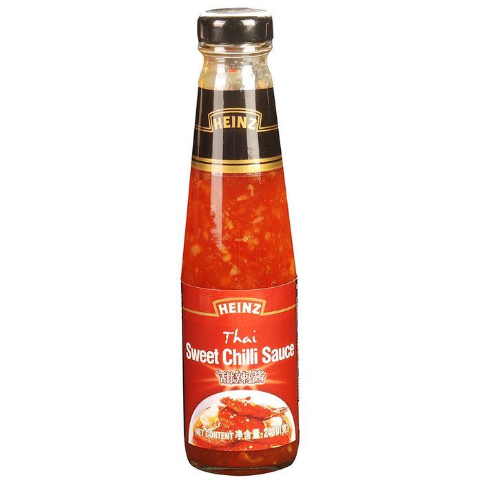 Salsa-Sweet-Chili-THAI-240-g