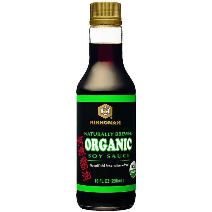 Salsa-de-Soja-KIKKOMAN-Organica-296-cc
