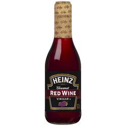 Vinagre-Red-Wine-Gourmet-HEINZ-355-ml