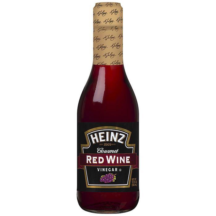 Vinagre-Red-Wine-Gourmet-HEINZ-355-ml