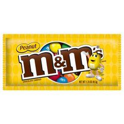 Confites-Chocolate-M-M-Peanut-49-g