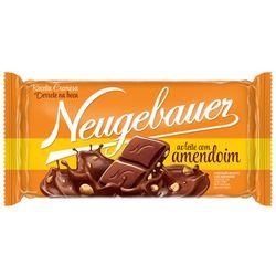 Chocolate-NEUGEBAUER-Mani-130-g