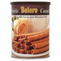 Barquillos-BOLERO-Sticks-Chocolate-400-g