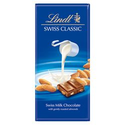 Chocolate-LINDT-Leche-y-Almendras-100-g