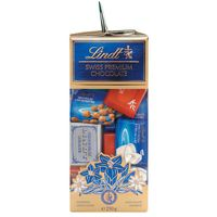 Chocolates-Surtidos-LINDT-Napolitano-350-g