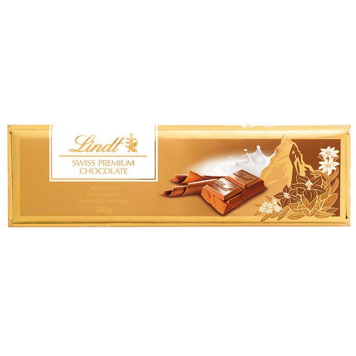 Chocolate-LINDT-Premium-Leche-300-g