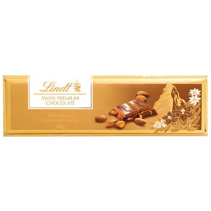 Chocolate-LINDT-Premium-Leche-y-Almendras-300-g