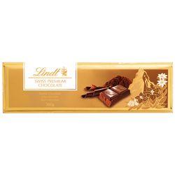 Chocolate-LINDT-Premium-Amargo-300-g