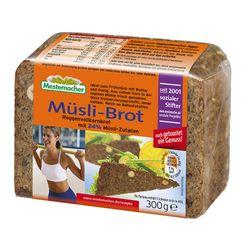 Pan-Integral-Cereales-MESTEMACHER-Musli-300-g