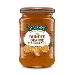 Mermelada-MACKAYS-The-Dundee-Orange-340-g