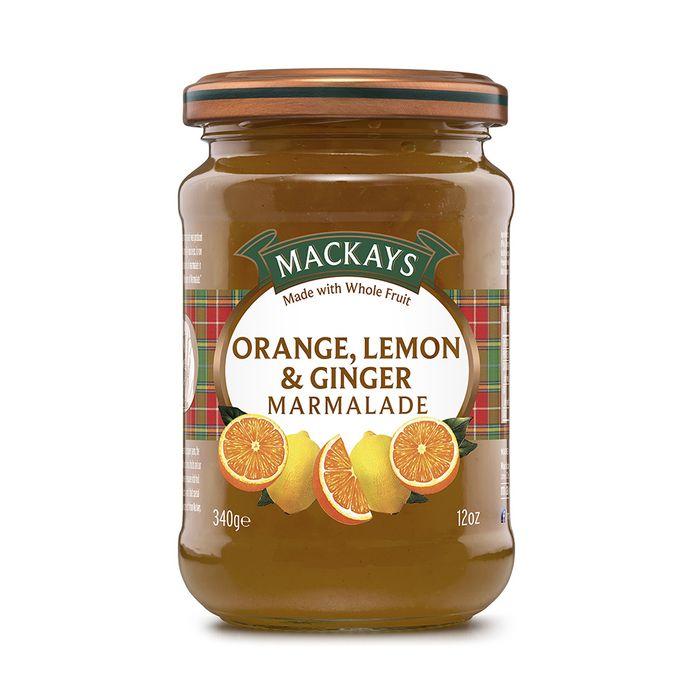 Mermelada-MACKAYS-Orange-Lemon-y-Gonger-340-g