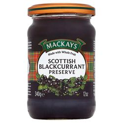Mermelada-MACKAYS-Scottish-Blackcurrant-340-g