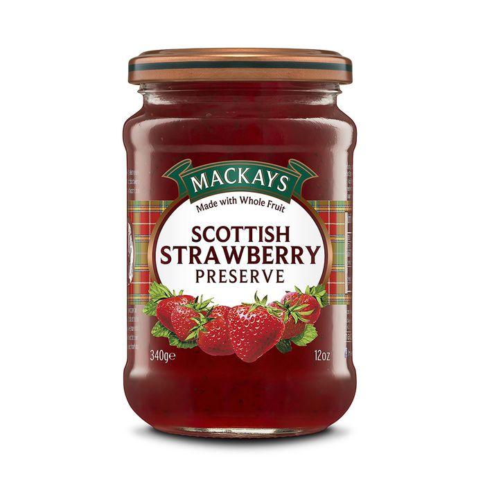 Mermelada-MACKAYS-Scottish-Strawsberry-340-g