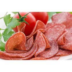 Salamines-RAUSA-el-kg