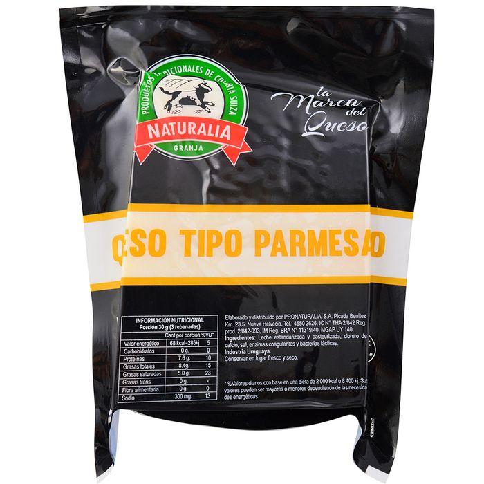 Queso-Parmesano-GRANJA-NATURALIA-fraccion--270-g