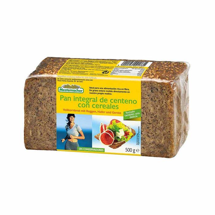 Pan-Centeno-MESTEMACHER-con-Cereales-500-g