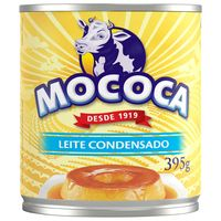 Leche-condensada-MOCOCA-395-g