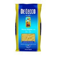 Fideo-Penne-Rigate-DE-CECCO-500-g