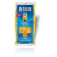 Fideo-gnocchi-DE-CECCO-500-g