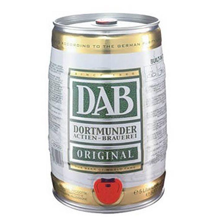 Cerveza-DAB-barril-5-L